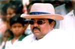 Muthyala Subbaiah
