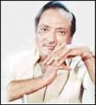 Kommineni Seshagiri Rao