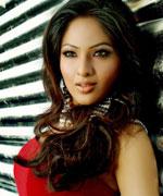 Gracey Singh