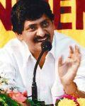 S. V. Krishna Reddy