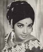 Jayalalitha Shoban Babu Marriage Photos http://www.telugucolours.com/id2-pid338-chJ/profile/jayalalitha