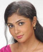 Kamilini Mukherji