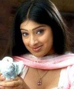 Lakshmi Roy