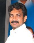 S S Rajamouli