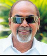Ramanaidu