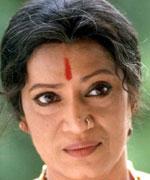 Rama prabha