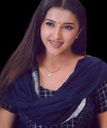 Sakshi Sivanand
