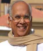 Akkineni Nageswara Rao