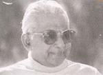 V Madhusudhan Rao