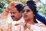 Mrs Manjula Naidu