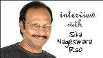 Siva Nageswara Rao
