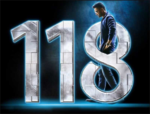 118 Telugu Movie Posters, 118 Movie stills,118 Telugu Movie pictures, 118 Telugu Movie updates.