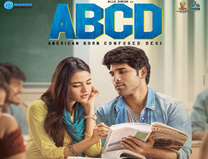 ABCD Telugu Movie Posters, ABCD Movie stills,ABCD Telugu Movie pictures, ABCD Telugu Movie updates.
