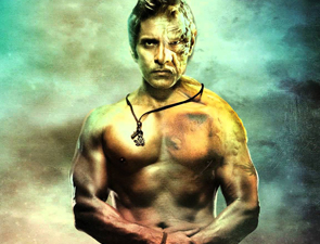Manoharudu Movie Working Stills | Posters | Wallpapers