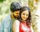100 Days Of Love Movie Working Stills | Posters | Wallpapers