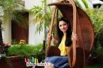 Naga Chaitanya 100%Love Latest Images