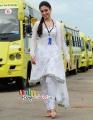 Naga Chaitanya 100%Love