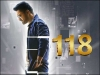118 Mvoie Movie Posters | Stills | Pictures