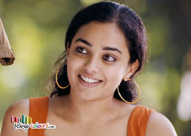 Siddharth In 180 Movie Stills