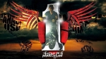 1 Nenokkadine Movie Stills First Look