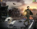 24 Movie Working Stills   Posters   Wallpapers