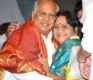 75 Years of ANR Felicitation
