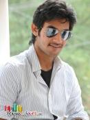 Aadi New pics