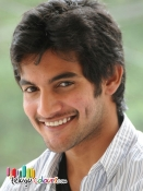 Aadi Latest Photoshoot
