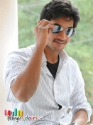 Aadi Latest Gallery