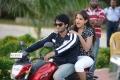 Aadu Magaadra Bujji Movie First Look