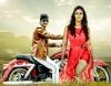 Aaradugula Bullet Movie Working Stills | Posters | Wallpapers