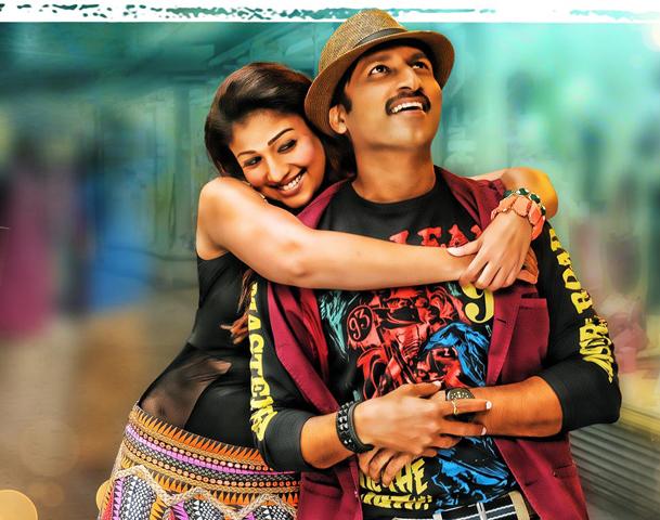 Aaradugula Bullet Movie Working Stills   Posters   Wallpapers