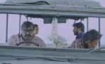 Aatagadharaa Shiva Telugu Movie Posters Aatagadharaa Shiva Telugu Movie stills Aatagadharaa Shiva Telugu Movie pictures, Aatagadharaa Shiva Telugu Movie updates.