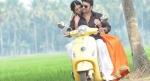 Aatagallu Telugu Movie Posters Aatagallu Telugu Movie stills Aatagallu Telugu Movie pictures, Aatagallu Telugu Movie updates.