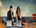 Abbayitho Ammayi Movie Working Stills | Posters | Wallpapers
