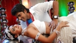 Action 3d Movie First look Posters And Stills