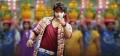 Adda Telugu Movie Stills and Posters