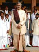 Adhinayakudu Latest Pics