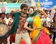 Agent Bairavaa Movie Working Stills | Posters | Wallpapers