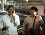 Agent Bairavaa Movie Working Stills | Posters | Wallpapers