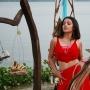 Ajit new movie Poorna Market Gallery