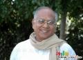 Akkineni Nageswa Rao Birthday