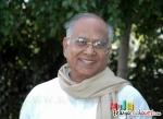 Happy Birthday To Akkineni Nageswa Rao