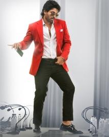 Ala Vaikunthapurramuloo  Movie Posters   Stills   Pictures