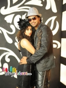 Welfare production new pics
