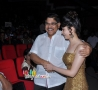 Allu Arjun Badrinath Audio Launch