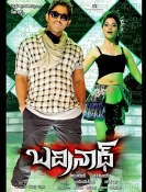 Allu Arjun Badrinath Posters