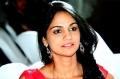 Allu Arjun Fiancee Sneha Reddy Pics