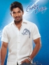 Allu Arjun Latest Gallery