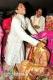 Allu Marriage with Sneha Reddy